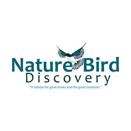 Help Nature Bird Discovery with a new logo