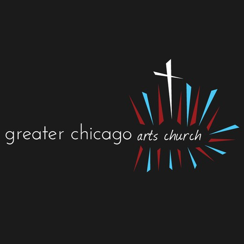 Greater Chicago Arts Church