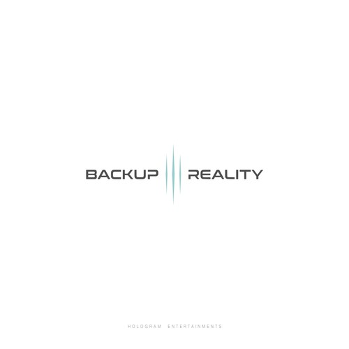 backup reality