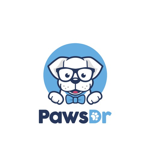 PawsDR