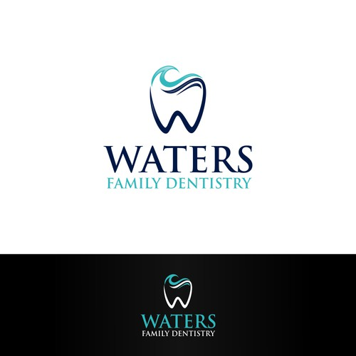 WATER FAMILY DENTISTRY