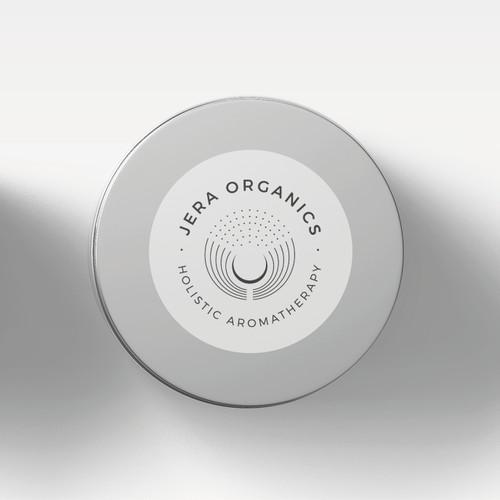 Jera Organics - Holistic Aromatherapy