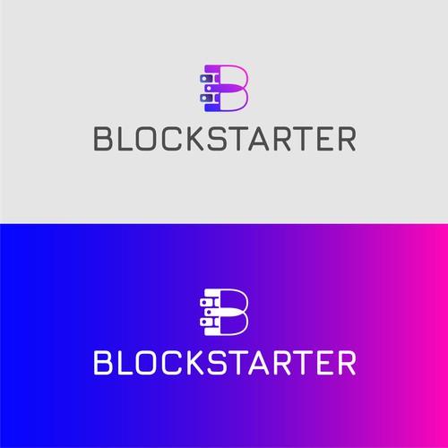 Blockstarter