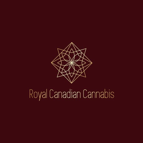 Royal Canadian Cannabis