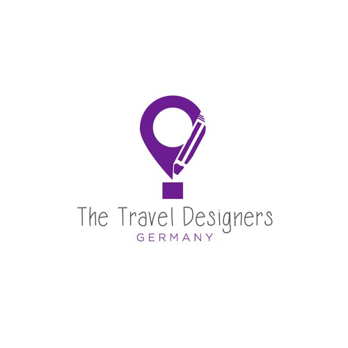 The Travel Designers