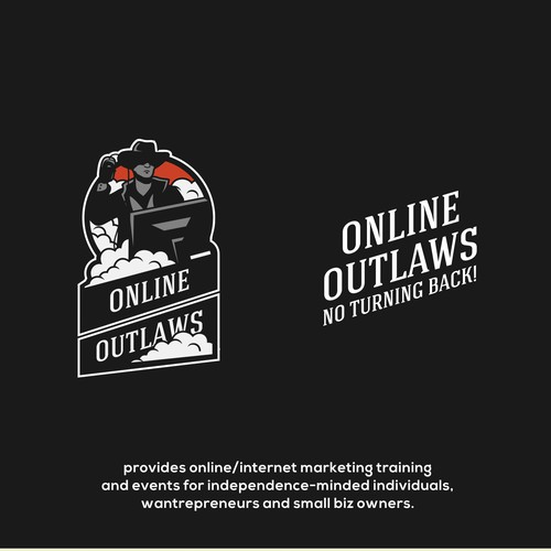 Online Outlaws