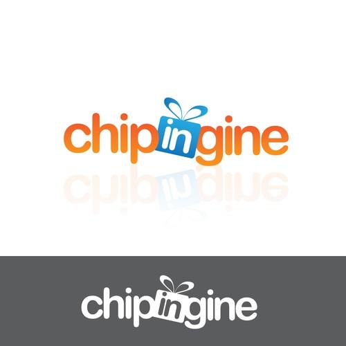 ChipIngine needs a new logo
