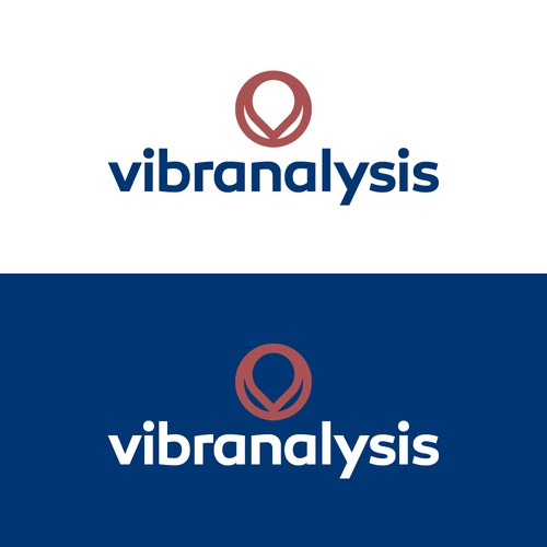 Vibranalysis