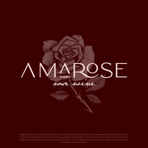 Amarose