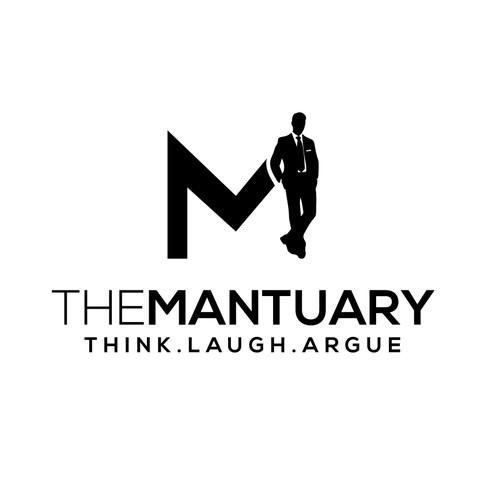 The Mantuary
