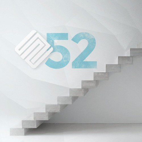 Website Redesign for 52 Stairs Studio