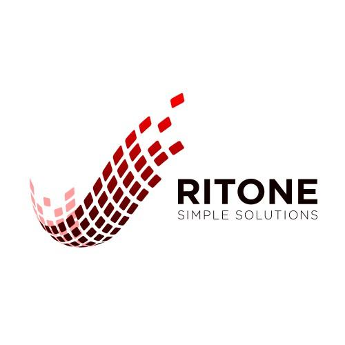 Ritone