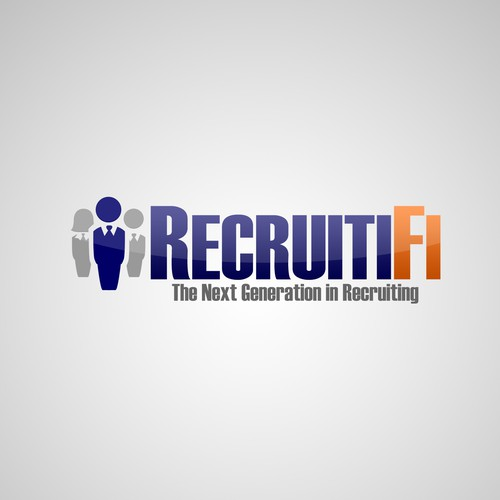 RecruitiFi