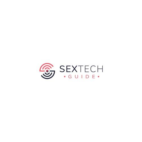 Sextech