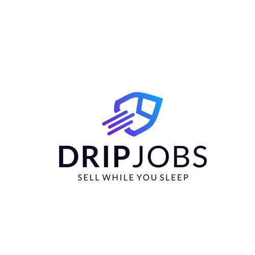 Drip Jobs