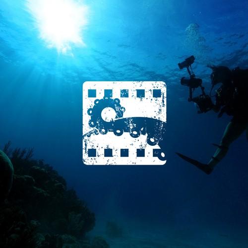 Octopus - Sven Bender