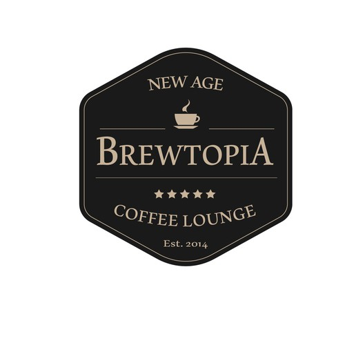 Brewtopia Coffee Lounge