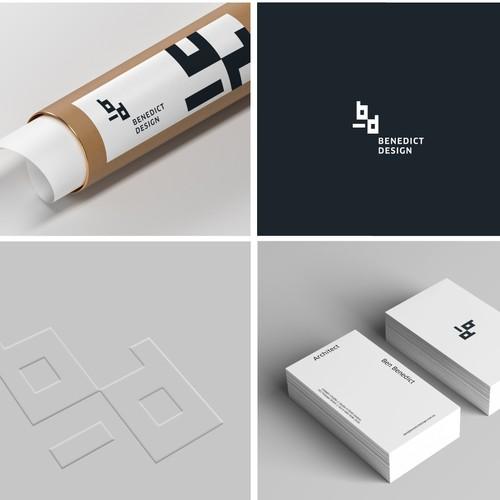 Benedict design