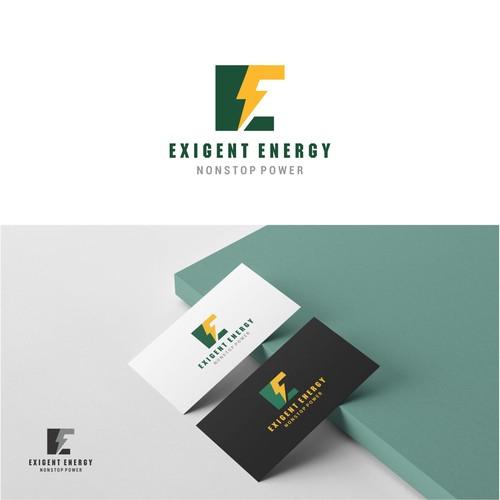Exigent Energy