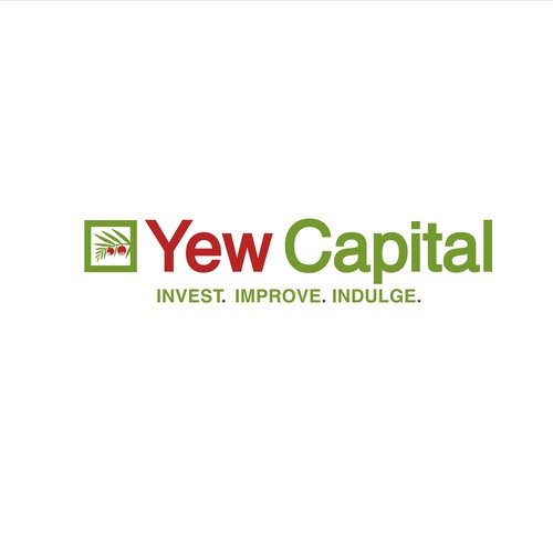 Yew Capital logo