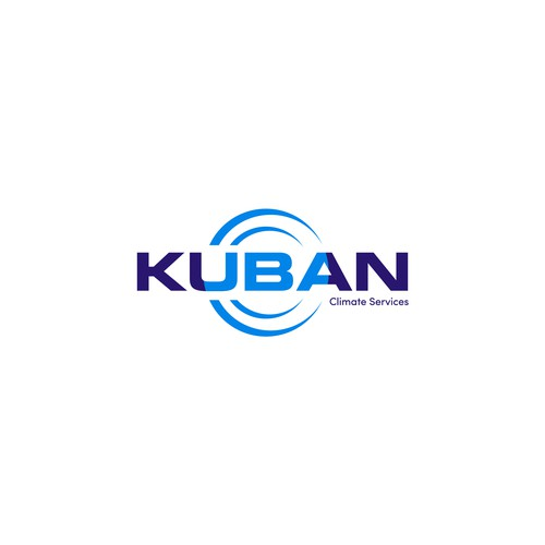 KUBAN climate services