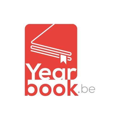 Logo Yearbook