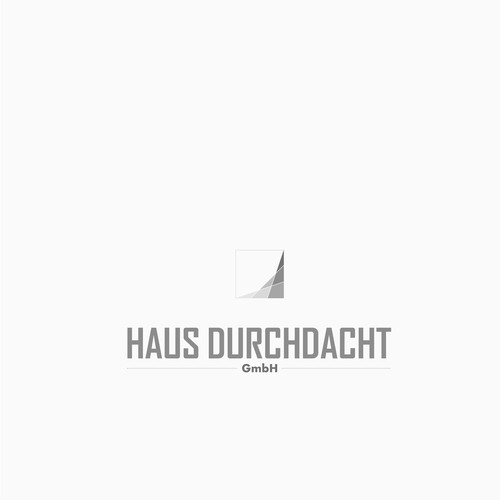 HAUS DRCHDACHT GmbH