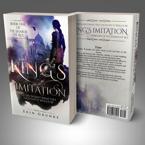 King's Imitation