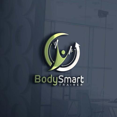 Body Smart Trainer