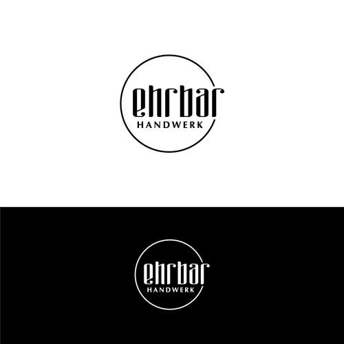 ehrbar Logo