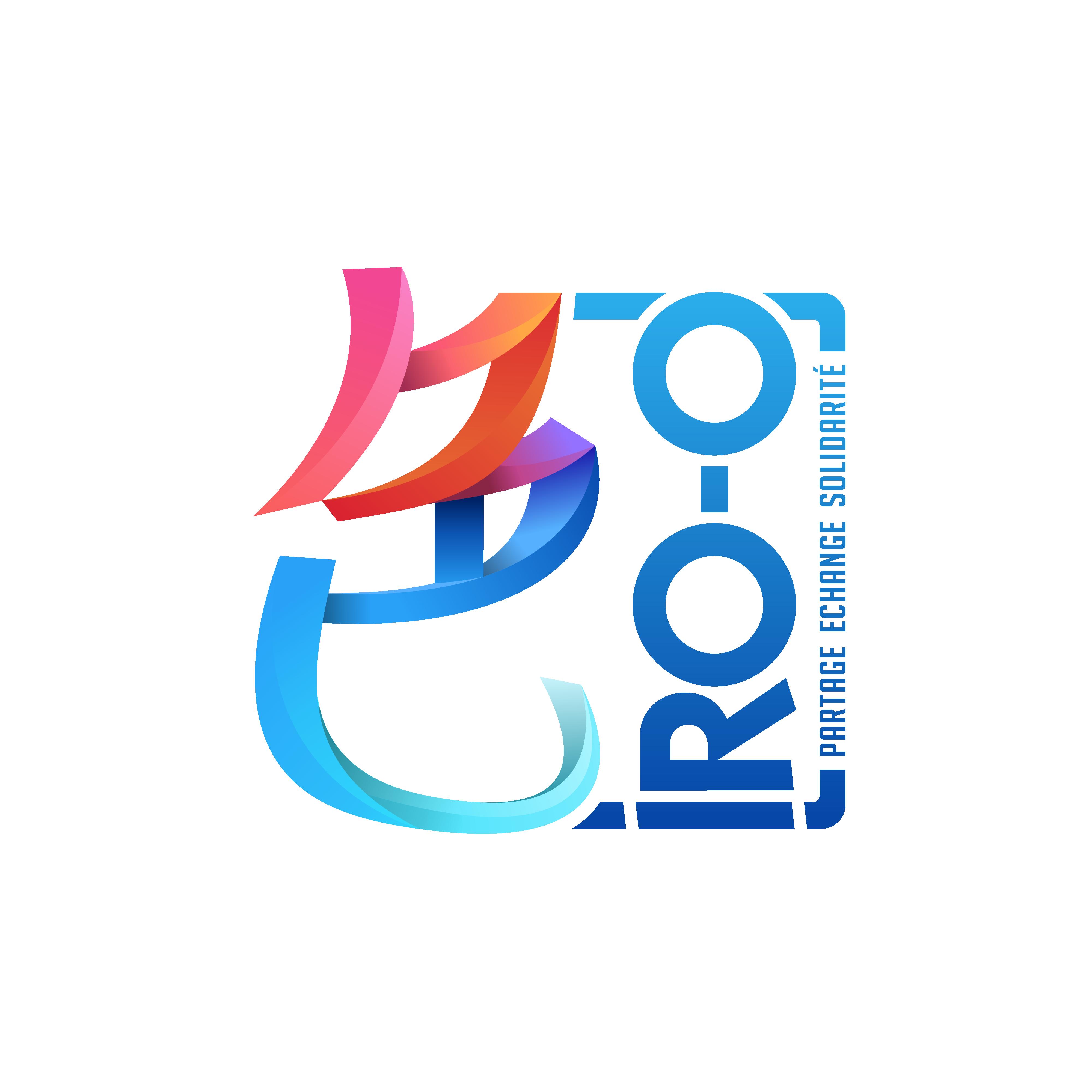 IRO-O