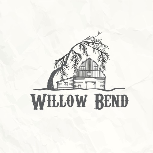 Willow Bed
