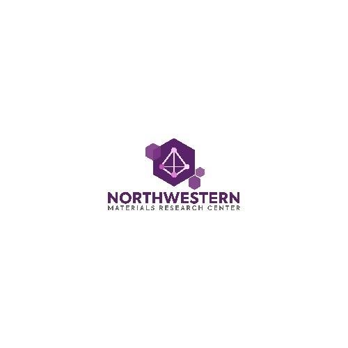 Northwestern MRC