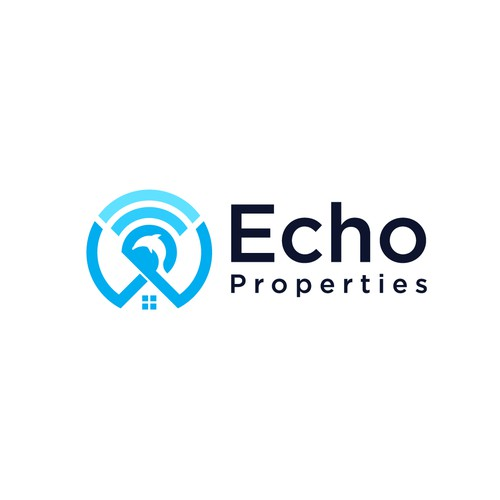 ECHO properties