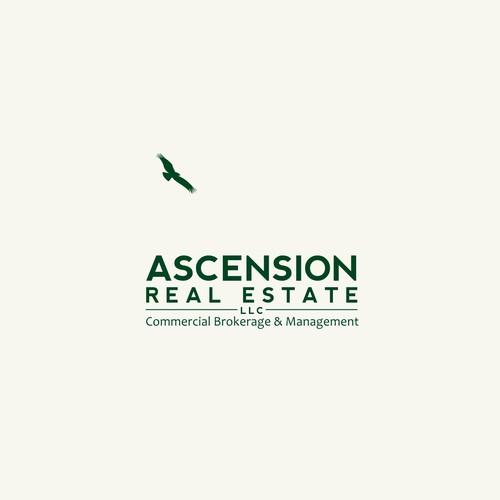 Ascension Real Estate