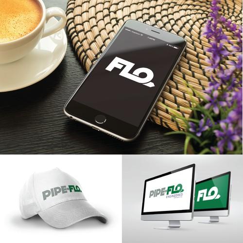 Flo design