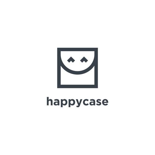 HappyCase