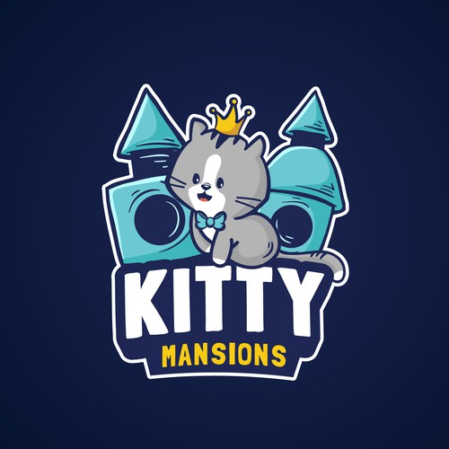 Kitty mansions