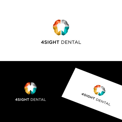 4Sight Dental