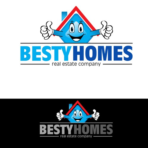 Besty Homes | Real Estate Company