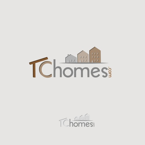 TChomes