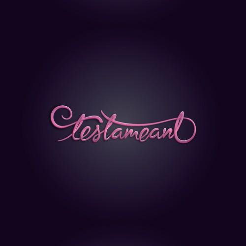Testameant