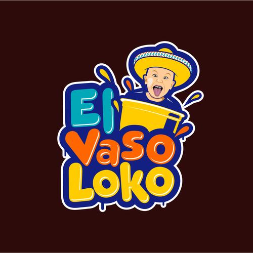 el vaso loko 2