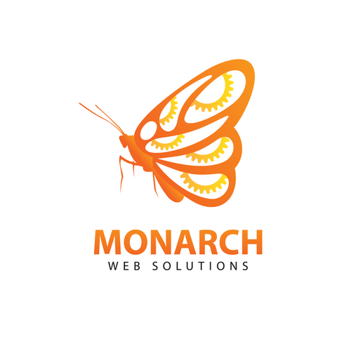 Monarch Web Solutions