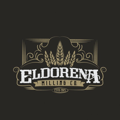 Eldorena Milling