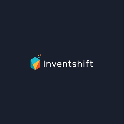 Inventshift Logo