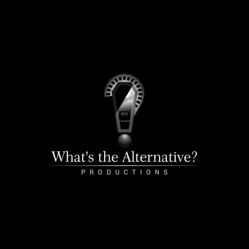 De película, cual es la alternativa?