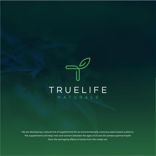 Truelife natural