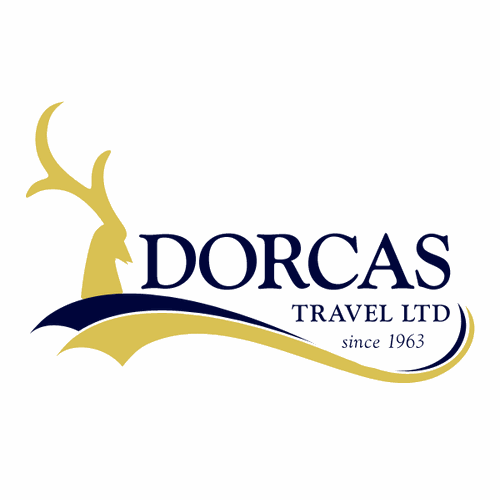 Greek travel agency and tour operator.