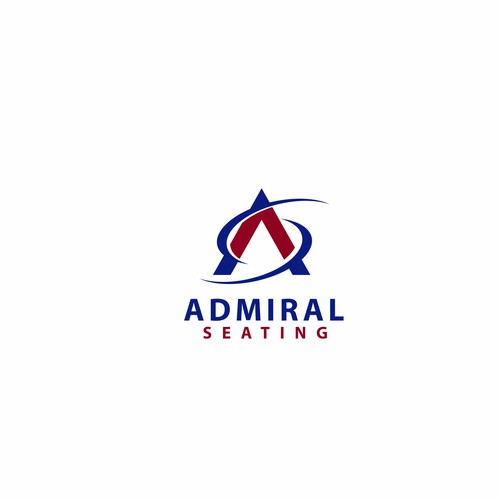 Admiral Seating